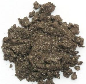 Bulk Versatile Powder Mirage #79