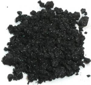 Bulk Versatile Powder Envy #92