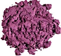 Bulk Versatile Powder Violet Violation
