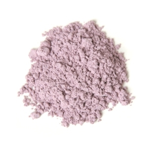 Bulk Blush Lavender Ice #212