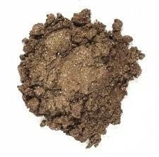 Bulk Versatile Powder Hemp #58