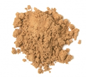 Bulk Setting Powder Tawny #03