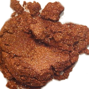 Blush Copper #32