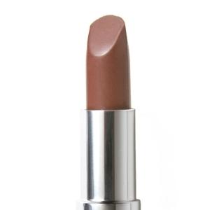 Bulk Lipstick #151 Velvet Crush
