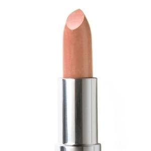 Bulk Lipstick #154 Babe Pink