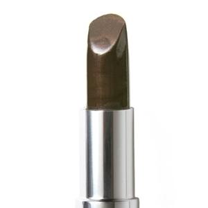 Bulk Lipstick #155 Hoochie Mama