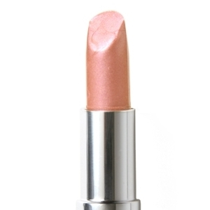 Bulk Lipstick #156 Watermelon