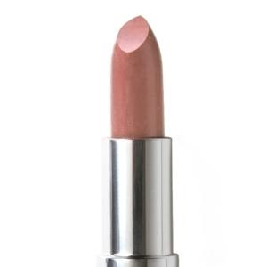 Bulk Lipstick #164 Pettiecoat