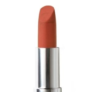 Bulk Lipstick #166 Tigerlilly