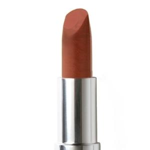 Bulk Lipstick #167 Burnt Red