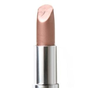 Bulk Lipstick #54 Neutral Lips
