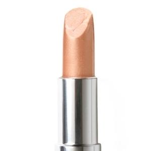 Bulk Lipstick #81 Champagne