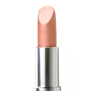 Bulk Lipstick #83 Autumn