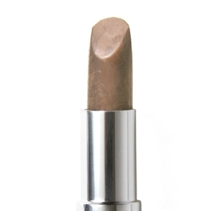 Bulk Lipstick #99 Mocha