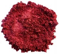 Fine Warm Red (formerly known as Sienna Fine)