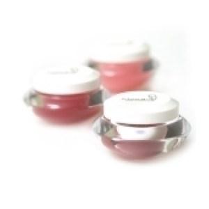 Lip Tints