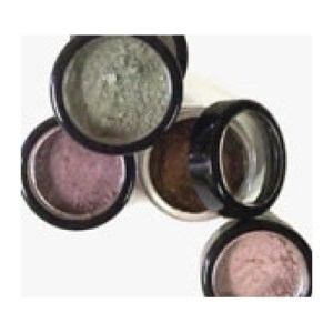 Wholesale Ultra-Mattes for Eyes