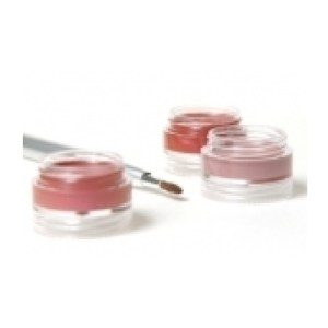 Wholesale Potted Lip Gloss