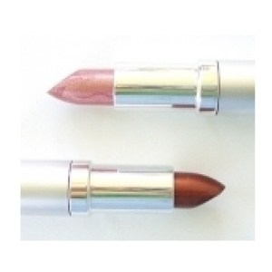 Lipstick (vegan)