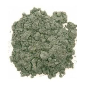 Green Versatile Powders