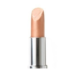 wNeutral Lipstick