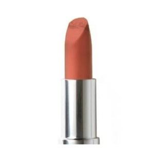 wRed Lipstick