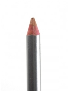Tan Girl Concealer Pencil