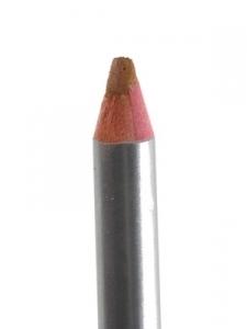 Beverly Concealer Pencil