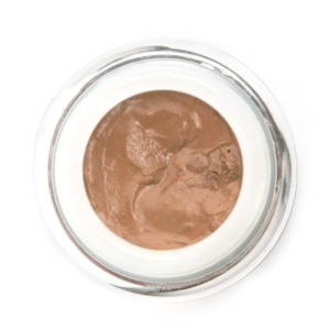 Brandy Cream Foundation