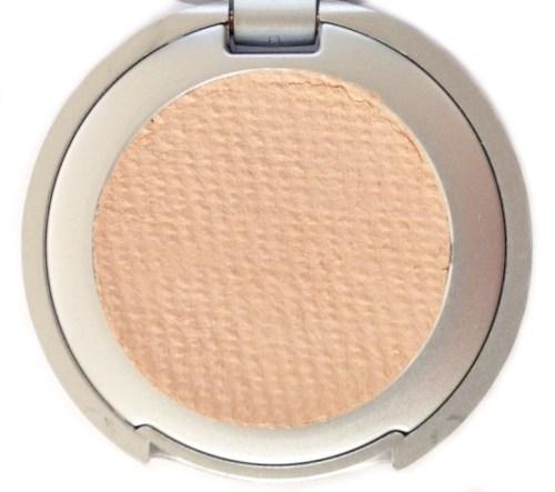 Ashlie Cream to Powder Concealer