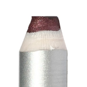 Versatile Eye Pastel #12 Light Plum