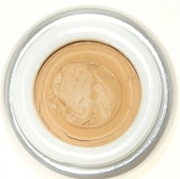 Hyeyeon Liquid Matte Foundation