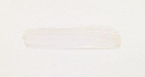 Lip Glaze #00 Clear