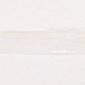 Liquid Gloss Clear