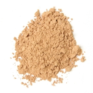Sandra Loose Mineral Foundation