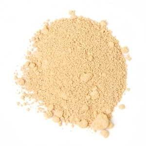 Caroline Loose Mineral Foundation