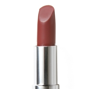 Chocolate Rose Lipstick #150