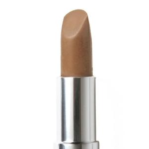Brandy Lipstick #157