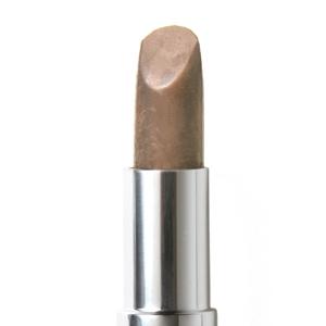 Mocha Lipstick #99