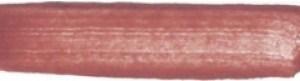 Mini Glaze #171 Ruby Slippers