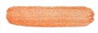Mini Glaze #31 Gold Brick