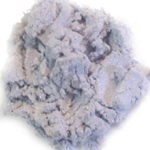 Versatile Powder Crest #21