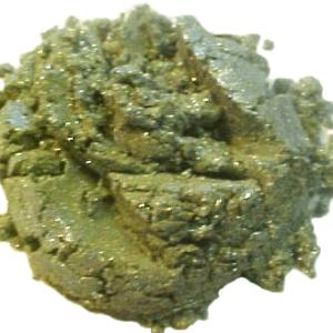Versatile Powder Lime #63