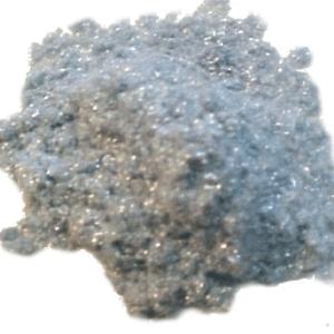 Versatile Powder Sky Blue #64