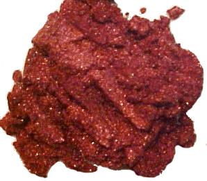 Versatile Powder Desert Sun #33