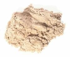 Versatile Powder #44 Cor De Rosa
