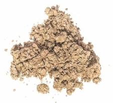 Versatile Powder #47 Raw Agate