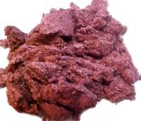 Versatile Powder Antique Brick #88