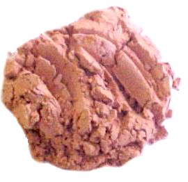 Versatile Powder Semi-Matte Beige #41m