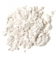Versatile Powder Semi-Matte White #61m